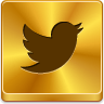 ディスニー界隈Twitter  2021年3月8日 ツイートランキング