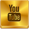 ディズニー関連YouTubeチャンネル(日本)  2020年5月31日...