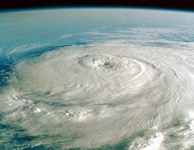 厳重! ディズニーランド・シーの台風19号対策まとめ #TDR_now