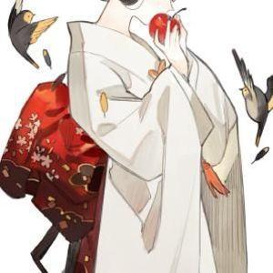 """【イラスト】着物を着た和風スタイルが素敵すぎる""""ディズニーキャラ""""まとめ(二次創作)"""