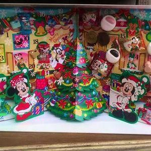 【ディズニーランド】ディズニークリスマスお土産お菓子特集❗️厳選7品