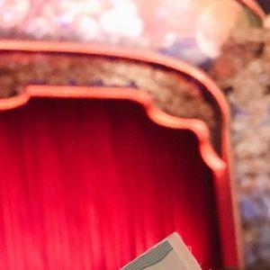 【ディズニー】ワンマンラス日ラス回 本当のラス回はBBBで開催してDヲタさん号泣
