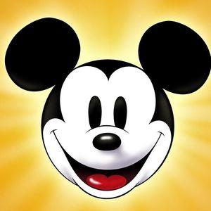 【ディズニー】ミッキーマウスのPCデスクトップ壁紙 画像 まとめ(mickey Mouse)