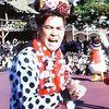【ディズニー】ベリーベリーミニーのスニーク ベリミニの中継が邪魔すぎて批判殺到 #TDR_now