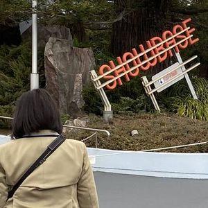 「合流するなら最後尾」ディズニー開園前とイツベリで発生したキャストさんとゲストのバトルの様子1/22