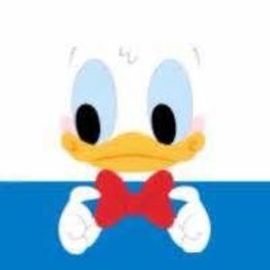 【ディズニー】ドナルドダック(Donald Duck)★PCデスクトップ壁紙 画像集