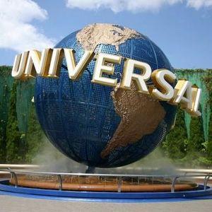 USJ 今月8日から営業再開へ! 東京ディズニーランド&シーは?