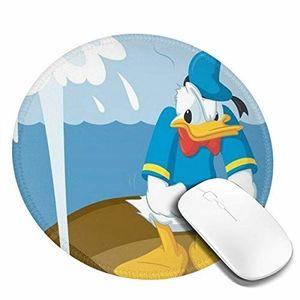 6月9日はドナルドの誕生日!ディズニーファンがtwitterで祝福♡