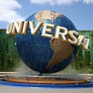 東京ディズニーランド・ディズニーシー7月1日再開・USJ再開のネット反応