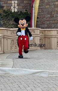 城前ミッキー♪
