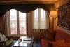ミラコスタのテラスルームハーバービューにお泊まりしました①