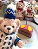 隠れミッキー発見★お勧めセレクト★可愛いミッキーのケーキ!