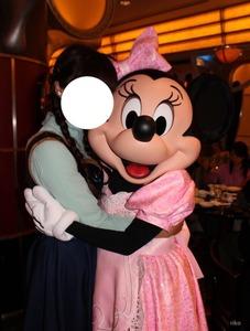 3月2日はミニーの日★休園が残念…可愛いミニー尽くしのTDL★